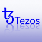 Getting to know the advantages of Tezos