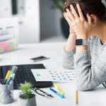 When Filing Bankruptcy Can Stop Pending Lawsuits