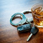 Answering top questions related to DUI in Tennessee
