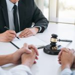 Do you really need a divorce attorney in Connecticut? Find here