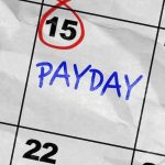Why Apply For A Payday Loan Singapore Financing