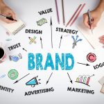 You Are a BRAND