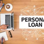 Celebrate This Festive Season With a Hassle-free Personal Loan!