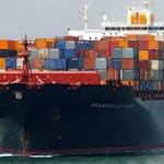 Finding A Partner For Project Cargo Shipping